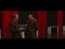 Бесславные ублюдки/Inglourious Basterds 2009 - Кинокритик