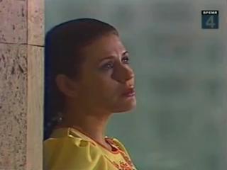 Валентина Толкунова - У беды глаза зеленые.