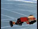 Шайбу! Шайбу! - Советские мультфильмы для детей и взрослых