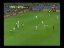 Бразилия Аргентина Финал Кубка конфедераций 2005