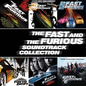 We own it ost fast and furious 6 mp3 download.