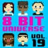8-Bit Universe - Smells Like Teen Spirit