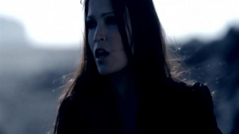 Tarja Turunen - I Feel Immortal (Ex-Nightwish)