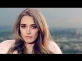 Olivia O'Brien - Empty