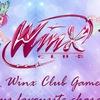 винкс клуб игры /winxclub-games