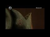 TV  Музей музыкальной культуры имени М.И. Глинки - 02ХХ