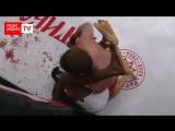 FIGHT NIGHTS GLOBAL 67 Ари Сантос vs. Мурад Мачаев  Ary Santos vs. Murad Machaev