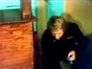 STARSKY AND HUTCH A ARMADILHA (TRAP) PT 5