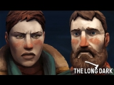 Kuplinov Play – The Long Dark: Story Mode – Сюжет подъехал! # 1
