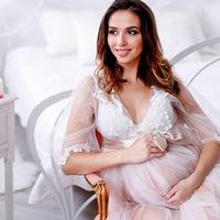 Логотип Фотограф беременности / Фотограф НА РОДЫ