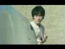 Брюс Ли наносит ответный удар из могилы Bruce Lee Fights Back From The Grave (1976)