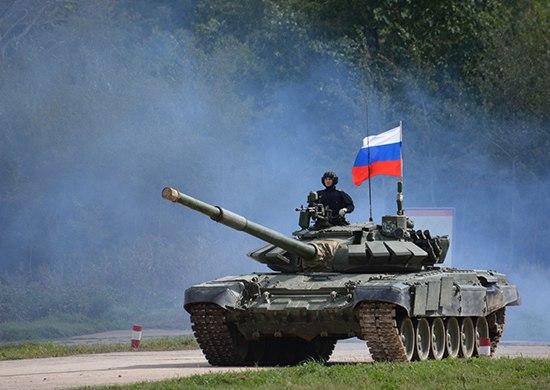 статьи узнаете танки с флагами картинки аутфит поинтереснее добавьте