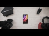 История бренда Xiaomi