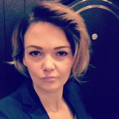 Юлия Суровцева