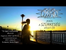 Ossian - Ahol a szürkeség véget ér