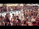 C-Block - So Strung Out (Ibiza Deep Summer Remix 2015)