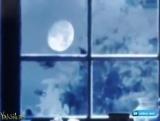 ✩ Спокойная ночь клип Виктор Цой группа Кино