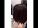 Розыгрыш салонного ухода за волосами kerastase для Вас и Вашей подруги! В приз входит бесплатное проведение глубокого восстано