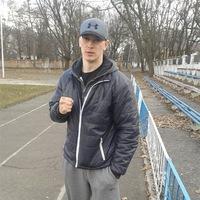 Аватар Макс Березий