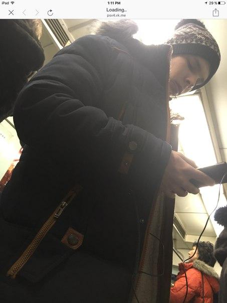 Помогите найти этого мальчика, студент, ты ехал до ст метро Алабинская