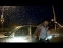АвтоСтрасть - Новая сборка видео с видео...Июнь 2017 360p.mp4