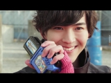 [dragonfox] Kamen Rider Ex-Aid - 25 (RUSUB)