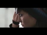 Анатомия измены — Трейлер фильма  (2017)