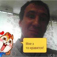 Анкета Iivan Ivanov