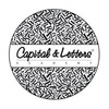 Capital & Letters Academy