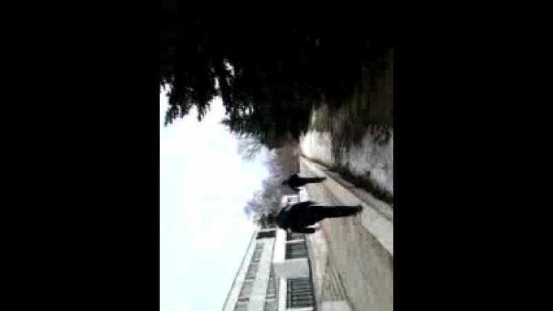 Video-2012-04-19-16-41-09
