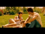 Красивая Песня !!! Отпускаю Я Тебя !!! Светлана Тернова !!!