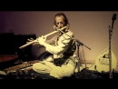 Avi Adir _ Meditation deep Flute Music
