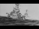 Северные конвои. Часть 2. Морские легенды [World of Warships]