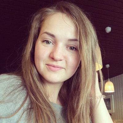 Таня Красная