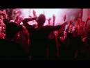 KavabangaDepoKolibri ♔ БИСТРИЦЯ - night club ♔ 21.04.17