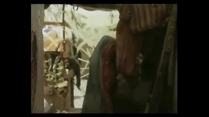 Фильм Гляди веселей, 1 Серия Вор из Багдада комедия