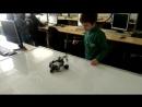 Летняя Школа Робототехники 2017