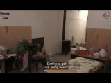 Коминтерново_ Жизнь в бомбоубежище - Kominternove Living in a bomb shelter