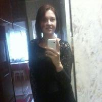 Наталья Белоус