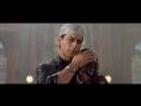 Вир и Зара / Veer-Zaara / 2004 / Ahmed Hussain, Mohd. Hussain / Aya Tere Dar Par