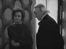 Классический Доктор Кто 1 сезон 3 серия 2 эпизод «Край бедствия» Русские субтитры