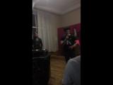 #BlackStar Новая звезда эстрады Albert Mageza. Долгожданный концерт в Лужниках.