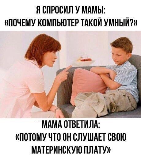 QPTflZlNEaA.jpg