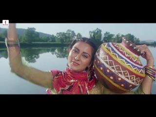 ♫Легенда о любви / ♫Sohni Mahiwal - Sohni Meri Sohni * Пунам Дхиллон и Санни Деол♫ (Full HD 1080p)