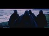 Evereast - In the Dark (2017) (Alternative Rock  Post Hardcore)
