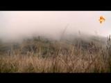 Тайны Чапман - Все мы мертвы? [14/03/2017, Документальный, SATRip]