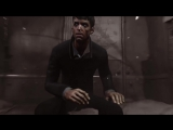 Dishonored: Death of the Outsider - Геймплейный трейлер