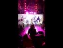 (Must Dance 2017, фестиваль современного танца, AEVUM))