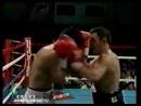 23) 1998-08-15-Kostya Tszyu--Rafael Ruelas (Гендлин),3