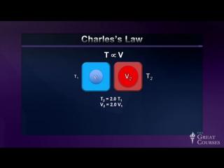 TGC_1350_Lect22_ChemistryUniverse